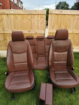 £51 • Buy Bmw E90 Leather Seats