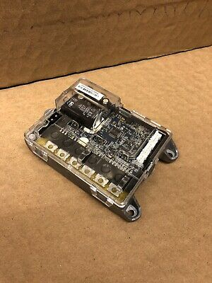 $31 • Buy OEM Xiaomi M365 Speed Controller Verified Used. Electric Scooter Motherboard