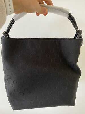AU90 • Buy Oroton Bag (New With Tags)