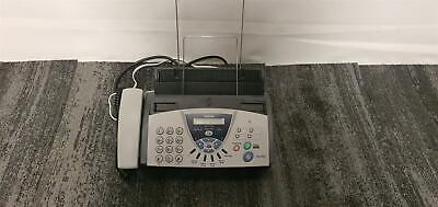 £30 • Buy Brother FAX-T106 (1B9-189-3D3)