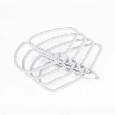 AU11.19 • Buy 4* ABS Propeller Guard Protector For DJI Phantom 4/4Pro Advanced Drone Parts