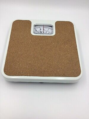 £21.99 • Buy Stones And Kilos Bathroom Scales Weighing Scale Body Weight Original