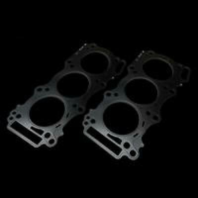 $ CDN347.69 • Buy Brian Crower Gaskets - Fits Nissan VQ37HR 98mm Bore 0.9mm Thick (BC Made In Japa