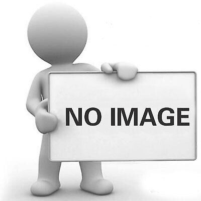 £3.78 • Buy 10x Oblong Blank Clear Acrylic Keyring Make Your Own Photo Keychain 38*25mm