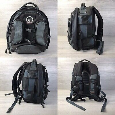 £45.98 • Buy Tamrac Expedition 5 Professional Camera Backpack Used Condition
