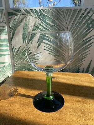 £5 • Buy Tanqueray Gin Glass
