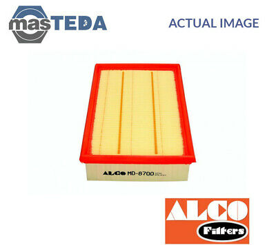 AU31.51 • Buy Alco Filter Engine Air Filter Element Md-8700 A New Oe Replacement