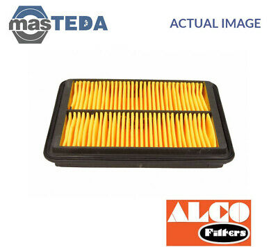 AU31.51 • Buy Alco Filter Engine Air Filter Element Md-8844 A New Oe Replacement