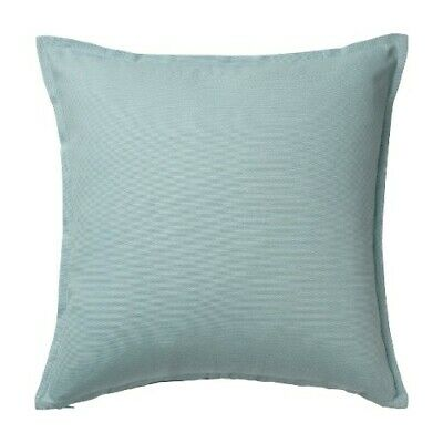 £4.50 • Buy UK IKEA GURLI Cushion Cover 50cm X 50cm 100% Cotton New UK FREE Fast Delivery