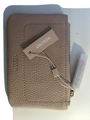 AU38 • Buy Brand New Oroton Lucy Coin Pouch