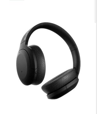 £125 • Buy Sony Wh-h910n Wireless Noise Cancelling Headphones