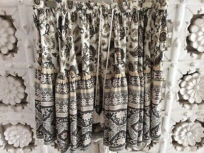 AU119 • Buy Spell And The Gypsy Journey Mini Skirt Size S