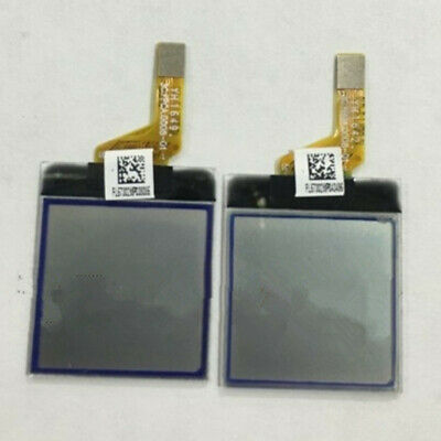 AU29.49 • Buy For Gopro Hero 5/6/7/8 Front LCD Display Screen Replacement Repair Accessories