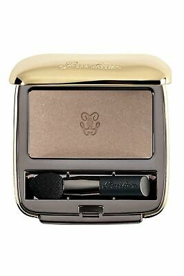 £14.74 • Buy Guerlain Ombre Eclat Eyeshadow 3.6g L'Instant Fume #180-Box Imperfect-