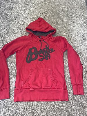 £7.99 • Buy Bench Hoodie Size Small (AA)