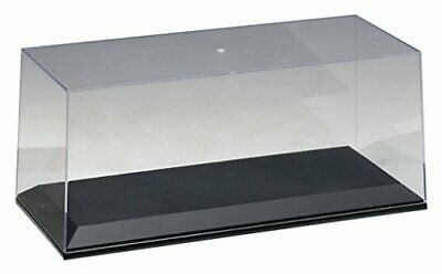 £141.35 • Buy AUTOart Model Car Display Case 1/18 Scale  For One L: 356mm W: 156mm H: 153mm
