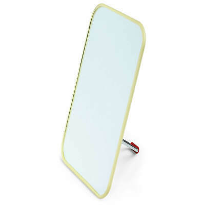 £10.99 • Buy Coghlan's Camping Mirror With Stand Camping Accessory