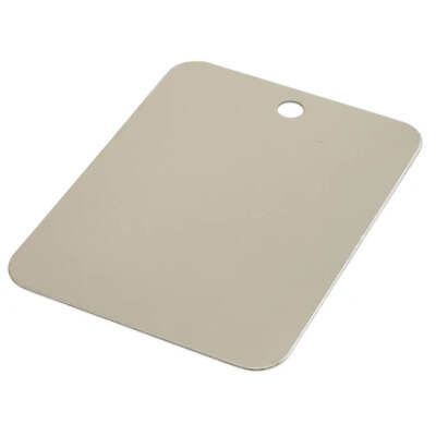 £7.99 • Buy Coghlan's Stainless Steel Mirror Camping Accessory