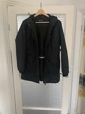 £6.99 • Buy Peter Storm Insulated Jacket Size 10
