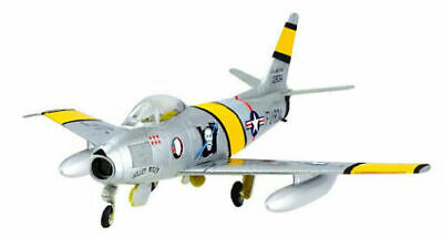 AU6.86 • Buy F-Toys 1/144 Scale WKC VS11 F-86 Sabre U.S Air Force 335th Fighter 1b ##