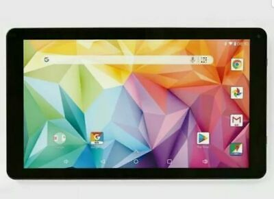 £59.99 • Buy EGL 10.1  Tablet  Quad Core 16GB With Bluetooth And WIFI & FREE  Keyboard
