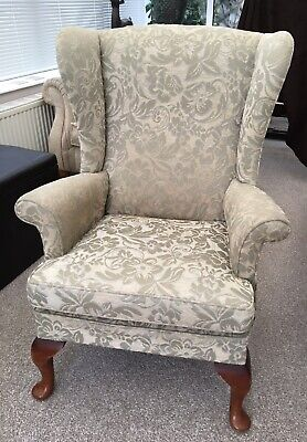 £65 • Buy Parker Knoll Chair