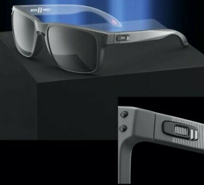 AU547.38 • Buy Oakley Holbrook, 9/11 20th Year Anniversary, Never Forget, Limited Edition
