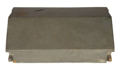 £37 • Buy Throat  /  Baffle Plate To Suit Morso Squirrel 1410 1430 1440