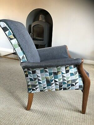 £45 • Buy Parker Knoll Chair