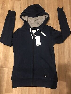 £15 • Buy Ladies Bench Hoodie (size Medium) Brand New With Tag