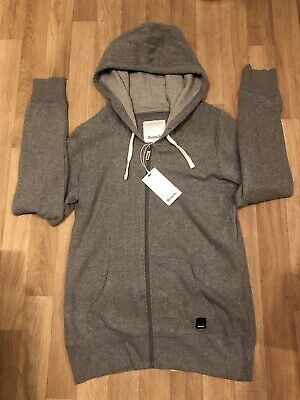 £20 • Buy Ladies Bench Hoodie (size Large) Brand New With Tag