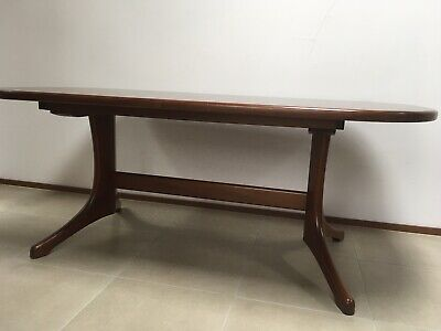 AU600 • Buy Dining Table And Chairs
