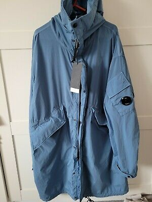 £82 • Buy Cp Company Jacket Large Brand New..