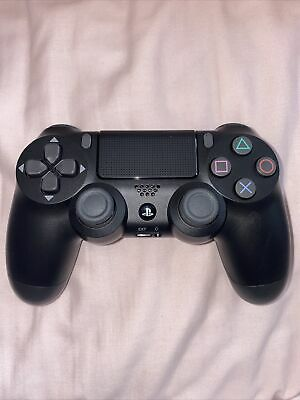 AU48.93 • Buy PS4 Controller Wireless