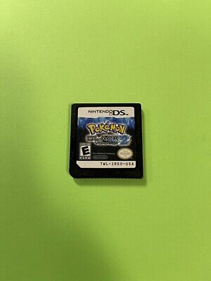 $97.99 • Buy Pokemon: Black Version 2 (Nintendo DS, 2012) Cartridge Only - Tested - AUTHENTIC