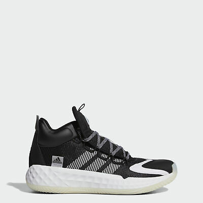 $60 • Buy Adidas Pro Boost Mid Shoes Men's