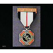 £0.99 • Buy Electric Light Orchestra - ELO's Greatest Hits (1998)