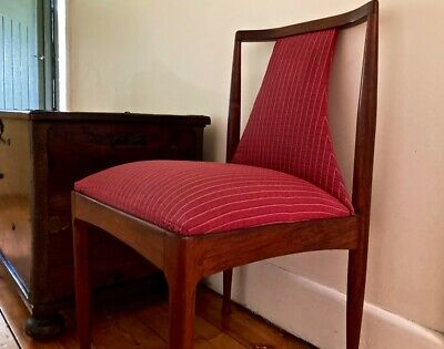 AU550 • Buy Mid Century Dining Chairs