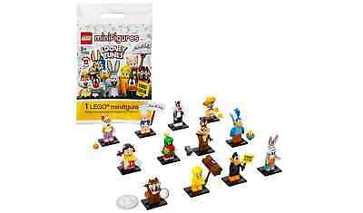 £4.73 • Buy LEGO Looney Tunes Collectable Minifigure - 71030
