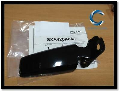 AU120 • Buy Genuine Ford SX/SY/SZ Territory RH Tailgate Glass Hinge Right Hand.