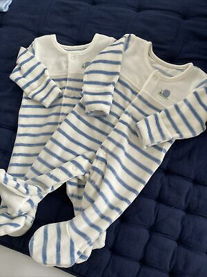 £5 • Buy Twin Baby Boys Clothes