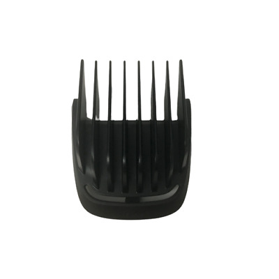 AU10.65 • Buy Philips Norelco Multigroom Trimmer Replacement T Blade Haircut 12mm Comb Guard
