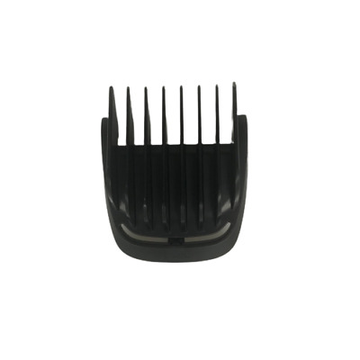 AU10.65 • Buy Philips Norelco Multigroom Trimmer Replacement T Blade Haircut 9mm Comb Guard