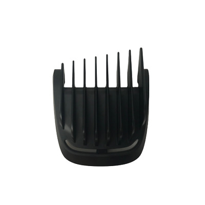 AU10.65 • Buy Philips Norelco Multigroom Trimmer Replacement T Blade Right Ear Taper Guard