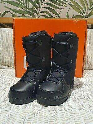 £45 • Buy ThirtyTwo Exit Mens Snowboard Boots UK Size 9.5