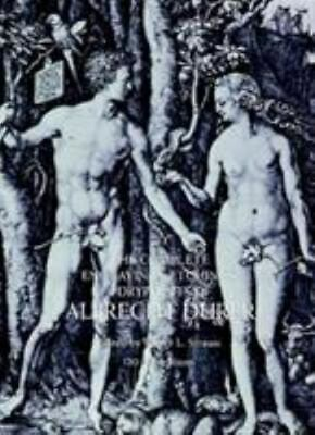 AU8.49 • Buy Dover Fine Art, History Of Art Ser.: The Complete Engravings, Etchings And...