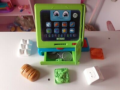 £8 • Buy Leap Frog Learning Play Till