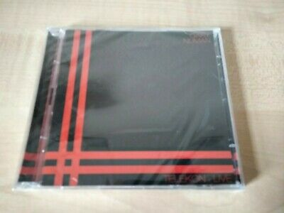 £40 • Buy Gary Numan Telekon Live Cd 2008 Release Brand New Sealed Rare And Deleted