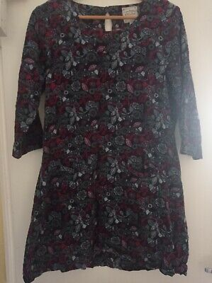 £2.90 • Buy Mistral Tunic Size 12