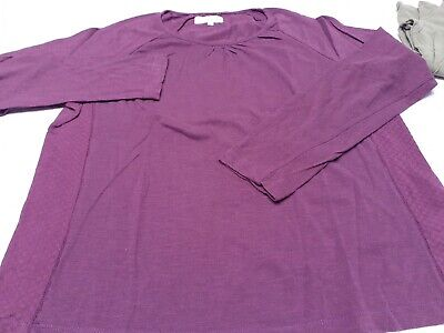 £8 • Buy Mistral Lafies Top. Size 18
